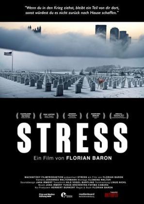 Stress (OV)