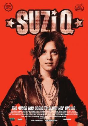 Suzi Q (OV)
