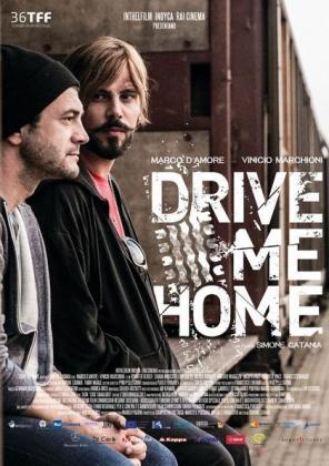 Drive me Home (OV)