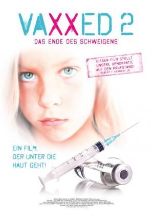 Vaxxed 2 - Das Ende des Schweigens (OV)