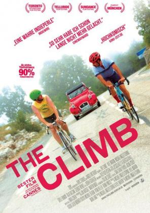 The Climb (OV)
