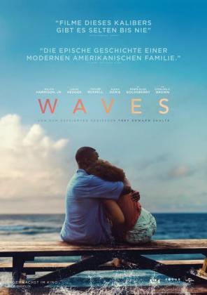 Waves (OV)