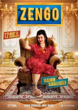 Zengo (OV)