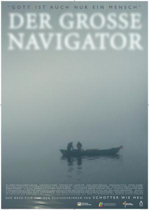 Der große Navigator (OV)