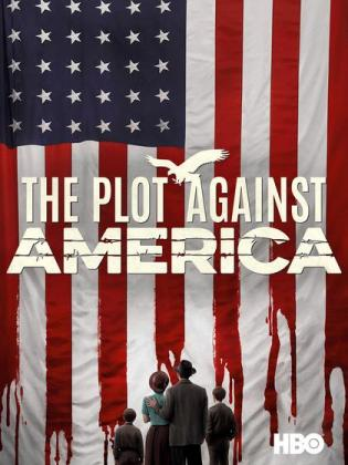 The Plot Against America - Staffel 1