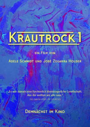 Krautrock Part 1
