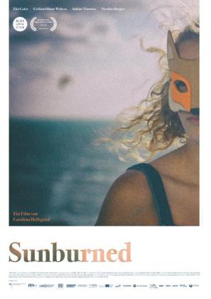 Sunburned (OV)