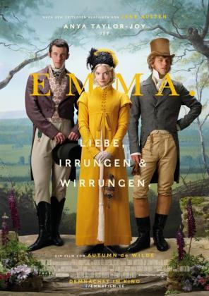 Ü 50: Emma