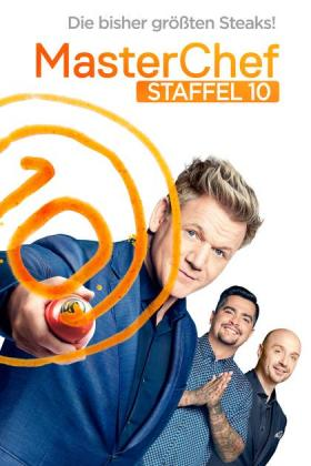 Masterchef USA - Staffel 10