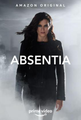 Absentia - Staffel 3