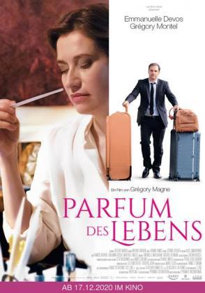 Parfum des Lebens (OV)