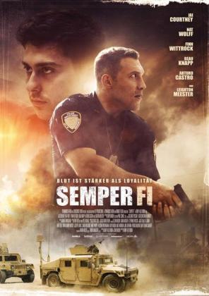 Semper Fi (OV)