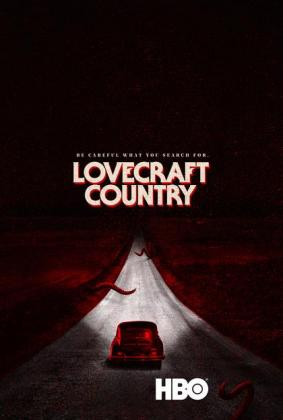 Lovecraft Country - Staffel 1