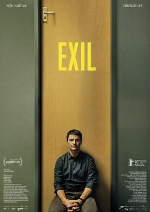 Exil (OV)