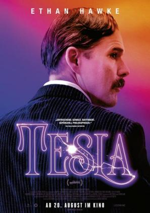 Tesla (OV)