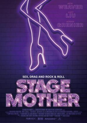 Stage Mother (OV)