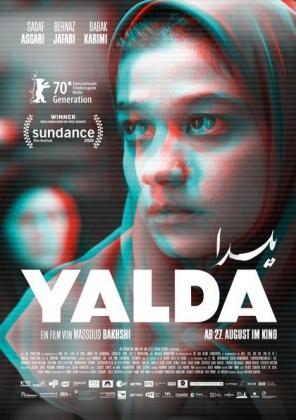 Yalda (OV)