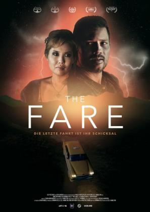The Fare (OV)
