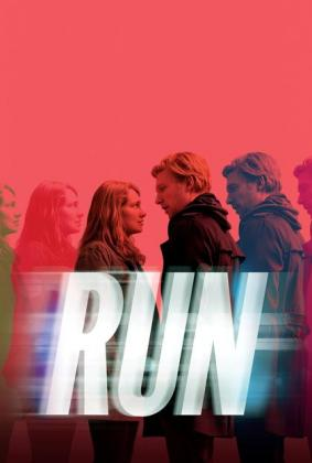 Run - Staffel 1