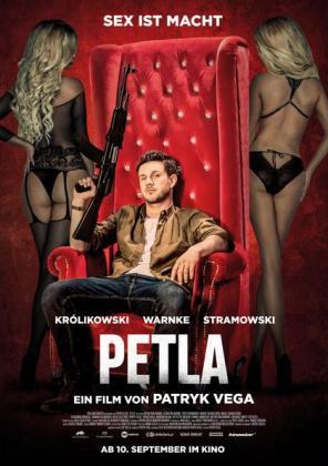Petla (OV)