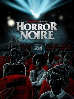 Horror Noire: A History of Black Horror (OV)