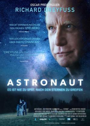 Astronaut (OV)