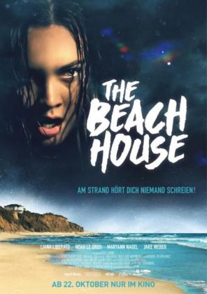 The Beach House (OV)