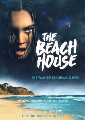 The Beach House (OV)