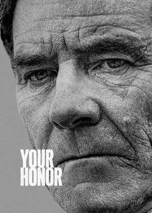 Filmplakat von Your Honor - Staffel 1