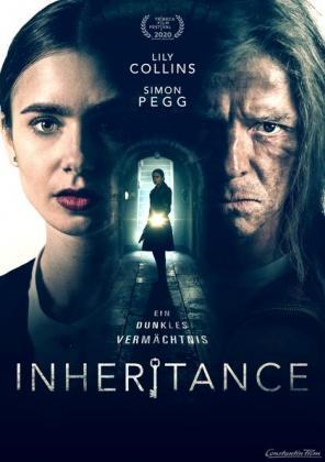 Filmbeschreibung zu Inheritance