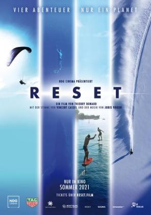 Reset (OV)