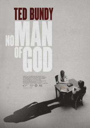 Filmbeschreibung zu Ted Bundy: No Man of God (OV)