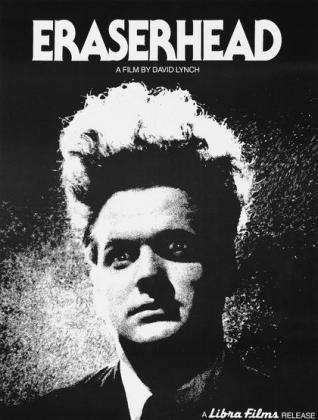 Eraserhead (OV)