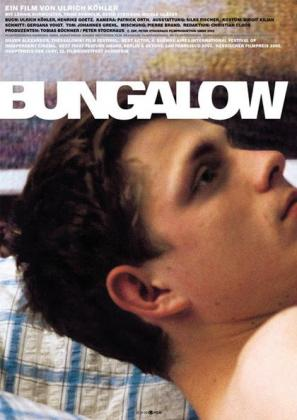 Filmbeschreibung zu Bungalow (2001)