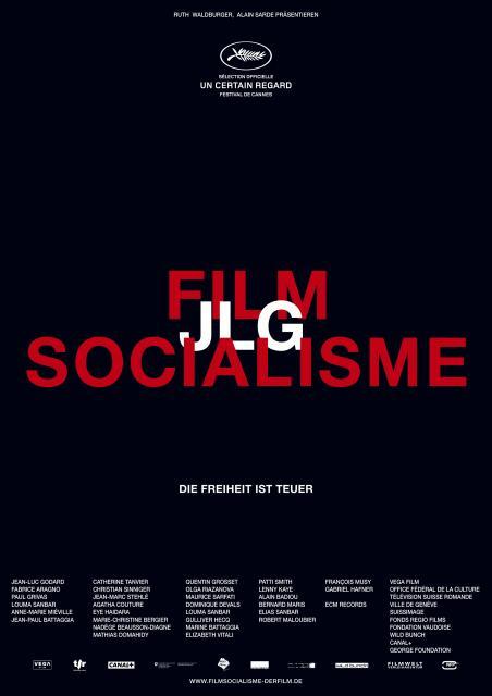 Socialisme