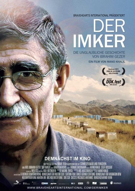 Der Imker